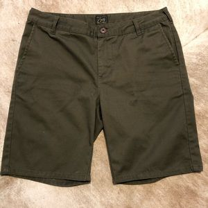 Obey Shorts